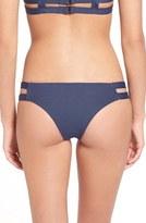 Tavik Women's 'Chloe' Minimal Coverage Bikini Bottoms