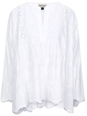 Roy Rogers ROY ROGER'S Blouse