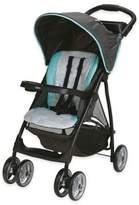 Graco LiteRider® LX Lightweight Stroller in TenleyTM