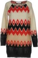 Kaos Sweaters - Item 39739898