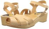 Swedish Hasbeens Suzanne Debutant Women's Sandals