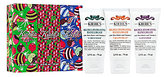 Kiehl's Holiday Richly Hydrating Hand Cream Trio