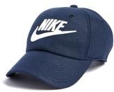 Nike Women's H86 Baseball Hat - Blue
