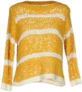 Only Sweaters - Item 39730563