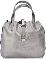 GiGi New York Luna Mini Reversible Tote Bag