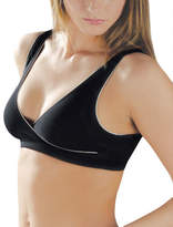 Elita Crossover Soft Bra