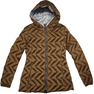 Colmar Ecru Jacket for Women