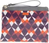 Patrizia Pepe Handbags - Item 45347190