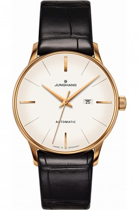 Junghans Meister Watch 027/7845.00