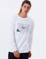 rhythm Caprice LS T-Shirt