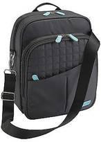 Belle Hop Complete Travel Bag - Black