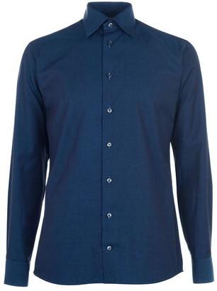 Eton Tonic Shirt