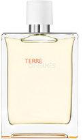 Hermes Terre d'Hermè;s Eau Très Fraîche, 4.2 oz.