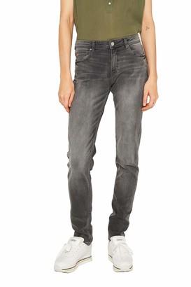Esprit Women's 079ee1b012 Boyfriend Jeans