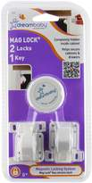 Dream Baby Dreambaby L151 Mag Lock with