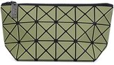 Bao Bao Issey Miyake 'Lucent Frost' clutch - women - Polyester/PVC - One Size