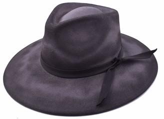 Ale By Alessandra Women's Felt Hat