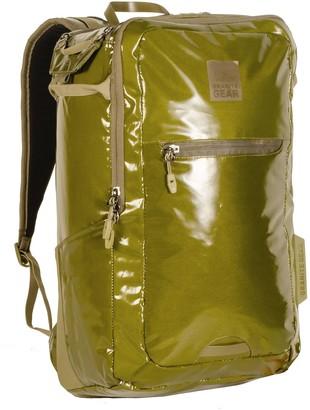 GRANITE GEAR Rift-2 Backpack