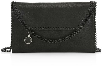 Stella McCartney Mini Falabella Crossbody Bag