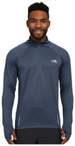 The North Face Isolite 1/2 Zip Pullover
