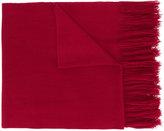 Isabel Marant - écharpe en cachemire