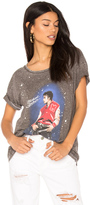 Junk Food Clothing Michael Jackson Thriller Tee