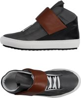 Pierre Hardy Sneakers