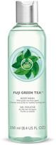 The Body Shop Fuji Green TeaTM Body Wash