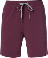 Onia Charles swim shorts - men - Nylon/Polyester - M
