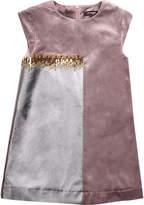 Imoga Kacy Valour Dress