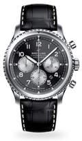 Breitling Navitimer 8 Chronograph 43 Men