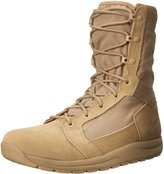 "Danner Men's Tachyon 8"" Leather Military Boot"