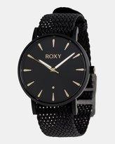 Roxy Womens Maya 40mm Watch