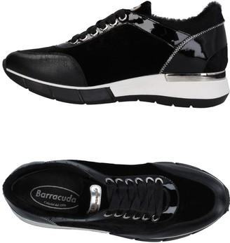 Barracuda Low-tops & sneakers - Item 11376179NK