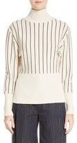 Jacquemus Women's La Maille Nouee Sweater