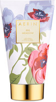 AERIN Iris Meadow Body Cream, 5.0 oz.