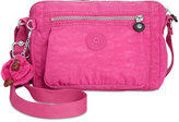Kipling Chando Small Crossbody