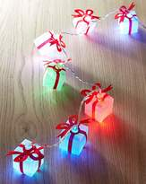 Fashion World Parcel Battery Operated String Lights