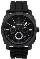 Fossil FS4487 Men's Classic Watch