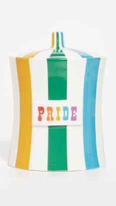 Jonathan Adler Vice Pride Canister