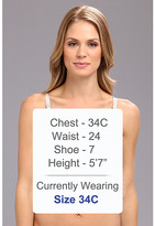 Warner's This Is Not A Bra Full Coverage