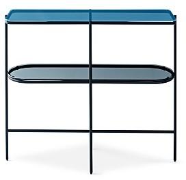 Calligaris Puro Console Table
