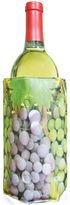 Epicurean EpicureanistTM Wine Bottle Chilling Wrap