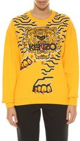 Kenzo Geo Tiger Relaxed