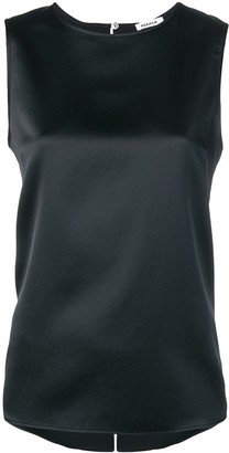 P.A.R.O.S.H. Structured Top