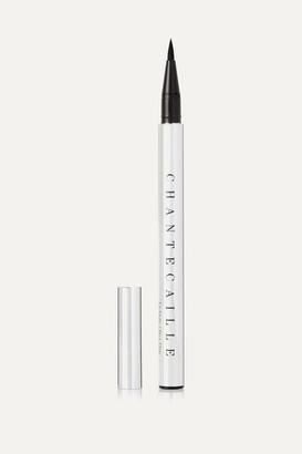 Chantecaille Le Stylo Ultra Slim Liquid Eyeliner - Black