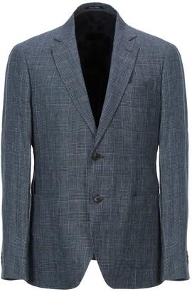 Scotch & Soda Suit jackets
