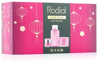 Rodial Chinese New Year Kit