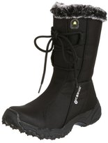 Icebug Women's Cortina BUGrip Studded Snow Boot