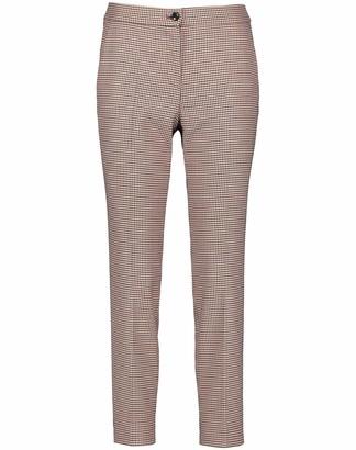 Gerry Weber Women's Hose Freizeit verkurzt Trousers